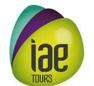 IAE_TOURS_1.png