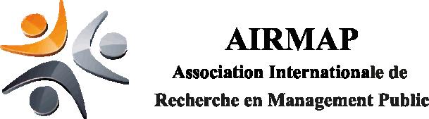 Logo_airmap_long.png